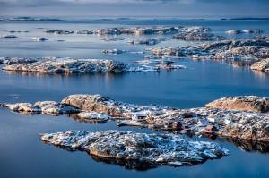 per_pixel_petersson-west_coast_archipelago-5220
