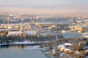 ola_ericson-stockholm_view-5253