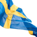 ola_ericson-the_swedish_flag-359