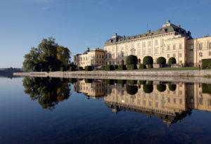 ola_ericson-drottningholm_palace-145 (2)