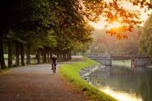 werner_nystrand-canal_of_djurgarden-3732-2